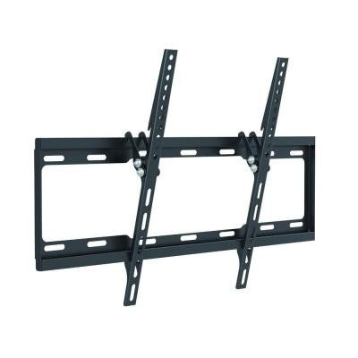 Tilt Low Profile TV Wall Mount for 37 in. - 70 in. TVs