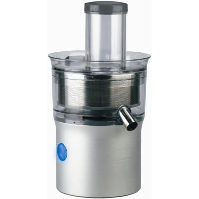 Whole Fruit Juice Extractor