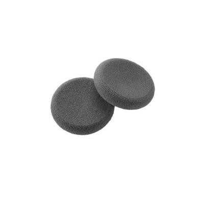 Ear Cushion for Headphone (2-Pack)