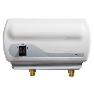 6.5 kW / 240V 1.05 GPM Point of Use Tankless Electric Instant Water Heater