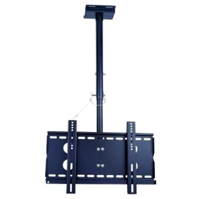 Ceiling Mount for 23 in. to 37 in. Flat Panel TV