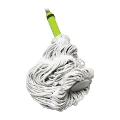Cotton Twist Mop