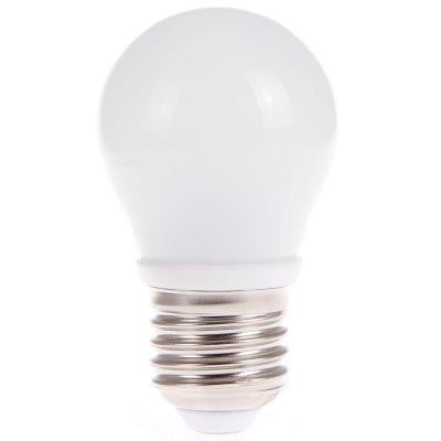 25W Equivalent Daylight (5000K) A15 Non-Dimmable LED Replacement Light Bulb