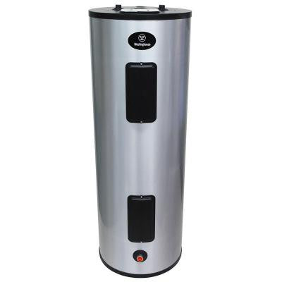 40 Gal. 5500-Watt Lifetime Residential Electric Water Heater