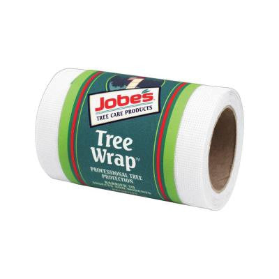 Tree Wrap Pro 4 in. x 20 ft. Tree Protection