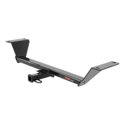 Class 1 Trailer Hitch for Audi A3