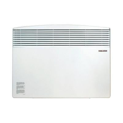 CNS 150-2 E 1500-Watt 240V Wall-Mounted Convection Heater