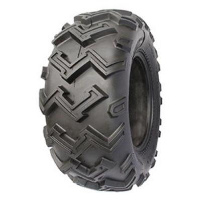 Special 5 PSI 23 in. x 8-11 in. 4-Ply ATV Tire