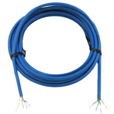 350 ft. Category 5E Cable for Elite PTZ and Other PTZ Type Cameras