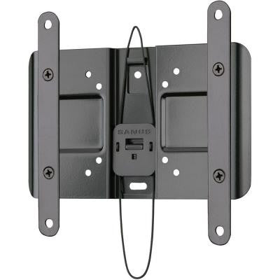 13 in. to 39 in. Premium Series Fixed Position Mount