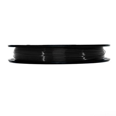 2 lbs. Large True Black PLA Filament