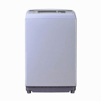 1.6 cu. ft. Top Load Portable Washer in White