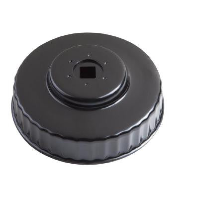 3.76 in. Oil Filter Cap Wrench