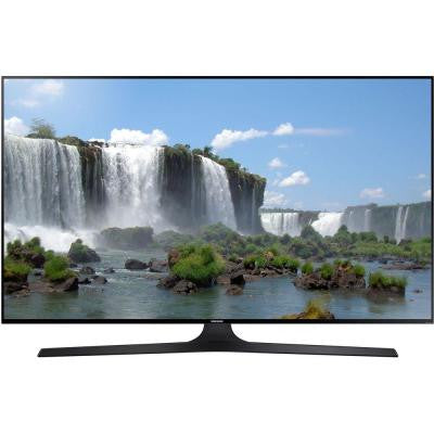 32 in. Class LED 1080p 60Hz Smart HDTV