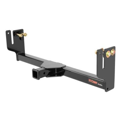 Front Mount Trailer Hitch for Fits Dodge Ram 3500 13-15
