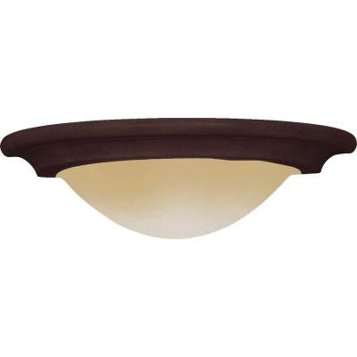Pacific 1-Light Wall Sconce