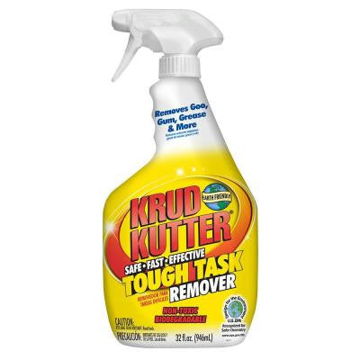 32 oz. Tough Task Remover