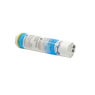 Level 1 Easy-Change Inline Filter Replacement Cartridge