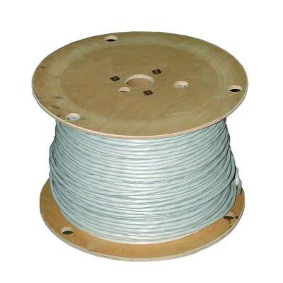 1,000 ft. 14/2 Type NM-B Cable