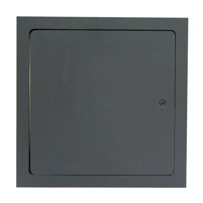 24 in. x 24 in. Metal Wall and Ceiling Access Panel