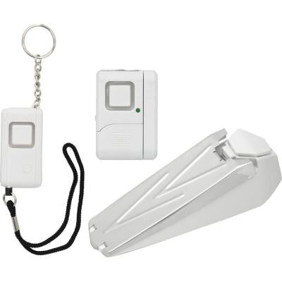 Personal Security Dorm/Apartment Kit