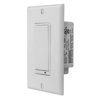 Z-Wave 3-Way Dimmer/Switch