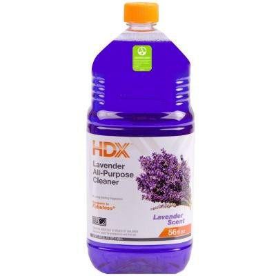 56 oz. Lavender All-Purpose Cleaner