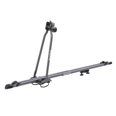 SportRack Upright Roof Carrier