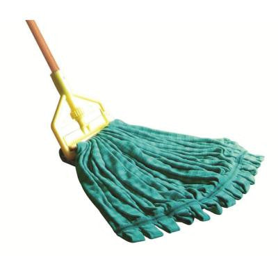 Tube Mop with 60 in. Invader Handle