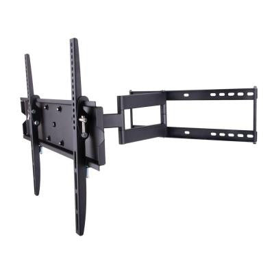 Full Motion Wall Mount for 42 in. - 83 in. Flat Panel TV