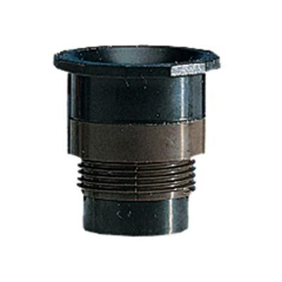 570 MPR+ 12 ft. Half-Circle Pattern Sprinkler Nozzle