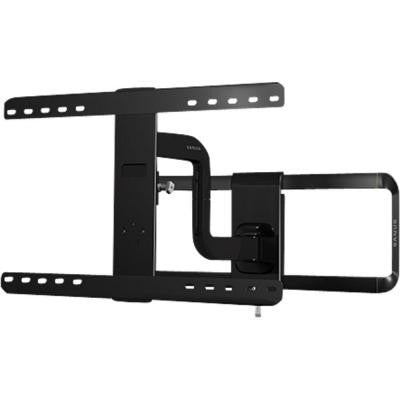 51 in. to 70 in. Premium Series Full-Motion Mount with 25 in. Arm Extension