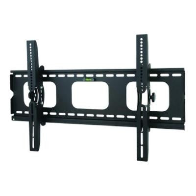 Tilting Wall Mount for 32 in. - 63 in. Flat Panel TV