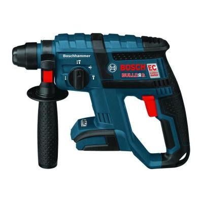 18-Volt Lithium-Ion 3/4 in. SDS-Plus CORE Brushless Rotary Hammer (Bare Tool)