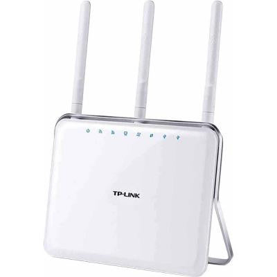 TP-LINK Archer C9 AC1900 Wireless Dual-Band Gigabit Router