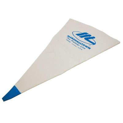 Blu-Tip 12 in. x 24 in. Grout Bag