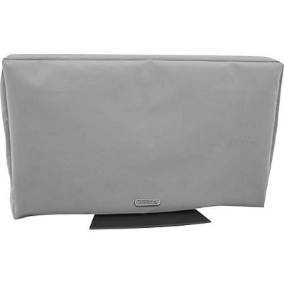 42 in. Outdoor TV Cover for 39 in. - 44 in. HDTVs