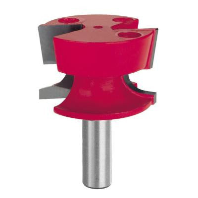 2 in. Door Lip Router Bit
