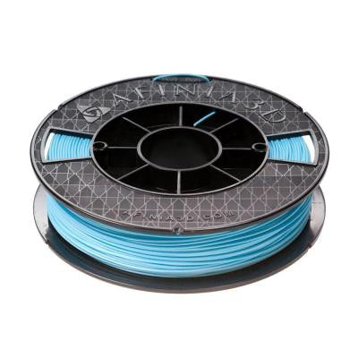 Premium 1.75 mm Blue PLA Filament