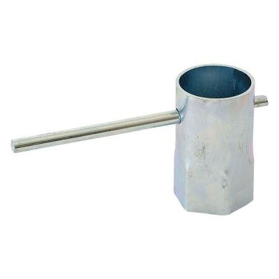 Water Heater Element Wrench