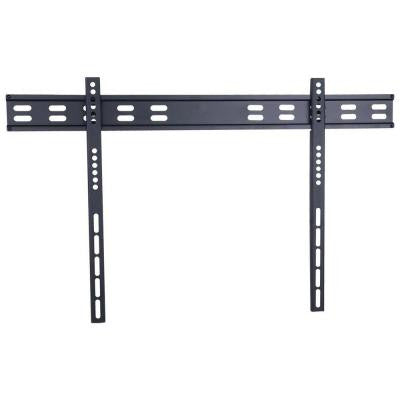 Ultra Slim Fixed Wall Mount for 37 in. - 63 in. Flat Panel TV
