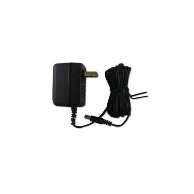 AC Adapter for M10, M12, M22, S10 and T20 Phone