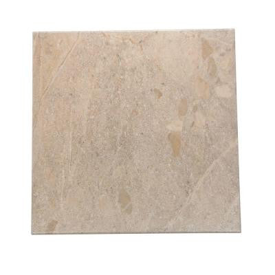 Majorca 13.5 in. x 13.5 in. Ceramic Floor and Wall Tile (14.95 sq. ft. / case)