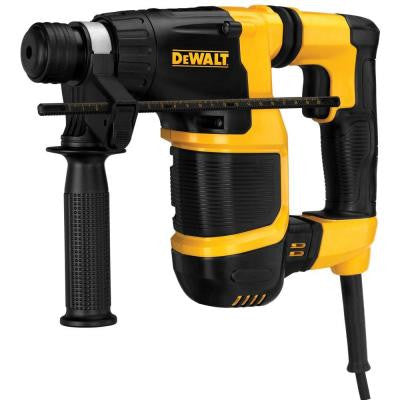 3/4 in. Compact SDS Rotary Hammer Drill