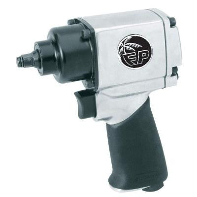 3/8 in. Super Duty Impact Wrench