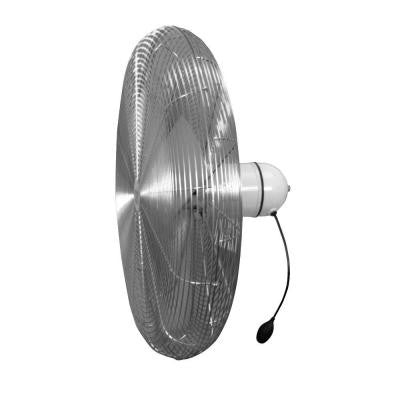 Specialty Wash Down 30 in. Air Circulator