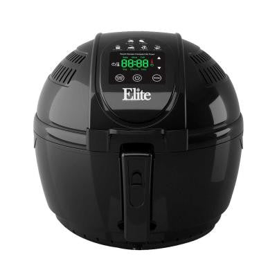 Platinum 3.5 qt. Digital Air Fryer