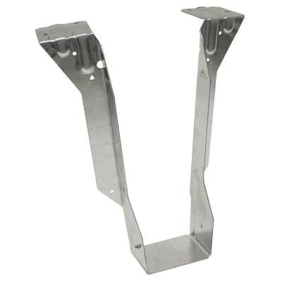 3-1/2 in. x 11-7/8 in. Top Flange I-Joist Hanger