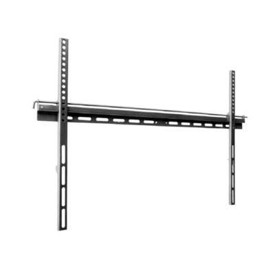 Fixed Wall Mount for 30 in. - 60 in. Flat Panel TV