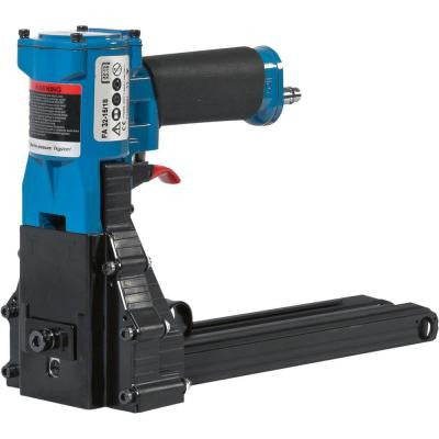 FM 32-15/18 Manual Stick Carton Closing Stapler